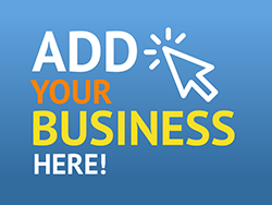 Add your business here